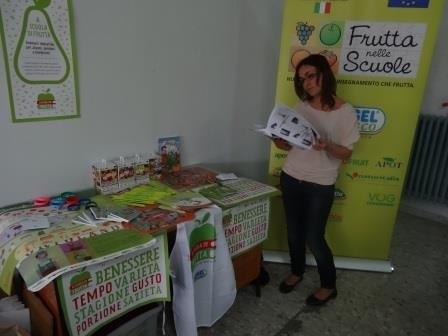 phoca_thumb_l_alimos_educazione_alimentare_seminario_campobasso