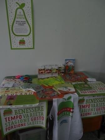 phoca_thumb_l_alimos_educazione_alimentare_seminario_campobasso_2