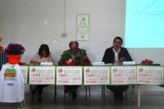 phoca_thumb_l_alimos_educazione_alimentare_seminario_campobasso_3