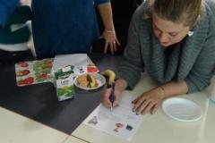 phoca_thumb_l_15_a_scuola_di_latte_seminario_montorsi_ancona_alimos