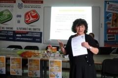 phoca_thumb_l_6_a_scuola_di_latte_seminario_montorsi_ancona_alimos
