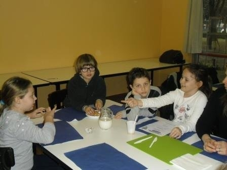 phoca_thumb_l_51_A_scuola_di_latte_workshop_con_dietista_alimos