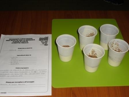 phoca_thumb_l_9_A_scuola_di_latte_workshop_con_dietista_alimos