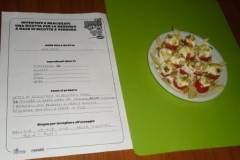 phoca_thumb_l_16_A_scuola_di_latte_workshop_con_dietista_alimos