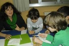 phoca_thumb_l_6_A_scuola_di_latte_workshop_con_dietista_alimos
