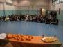 Arancia Day nelle scuole di Forlì-Cesena