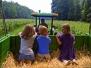 Fattorie Didattiche - Educational Farm