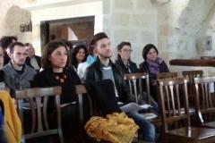 phoca_thumb_l_11_infoday_reti_di_impresa_alimos_gal_murgia