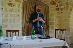 phoca_thumb_l_4_infoday_reti_di_impresa_alimos_gal_murgia