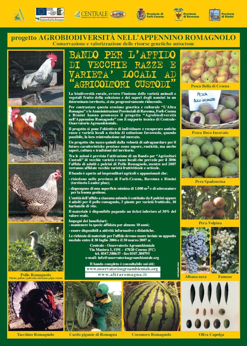 agrobiodiversita-FC-GAL