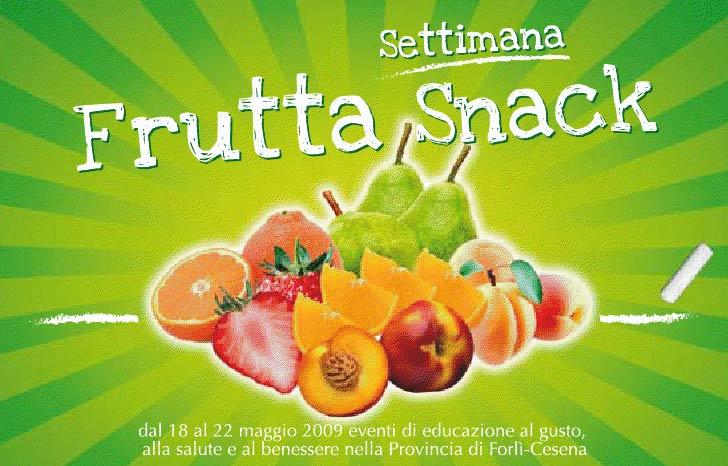 settimana-frutta-snack
