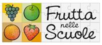 logo-fruttanellescuole