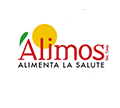 Alimos