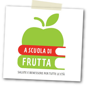 A scuola di frutta