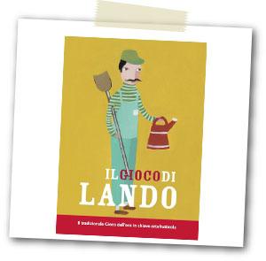 Gioco di Lando